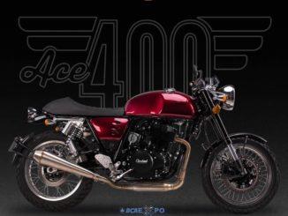 Motor-Cleveland-Cyclewerks-Ace-400cc-Kali-Ini-Bergaya-Cafe-Racer