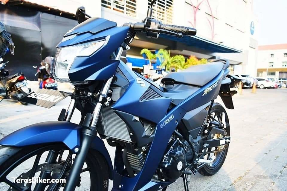 Suzuki-Hadirkan-Skutik-Premium-150cc-Kapan-Ya