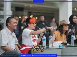 Ada-Apa-Saja-di-IIMS-Motobike-Expo-di-Gelora-Bung-Karno-Senayan-5