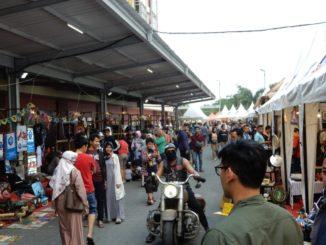 Pasar-Kenangan-Noesantara-Vintage-Day
