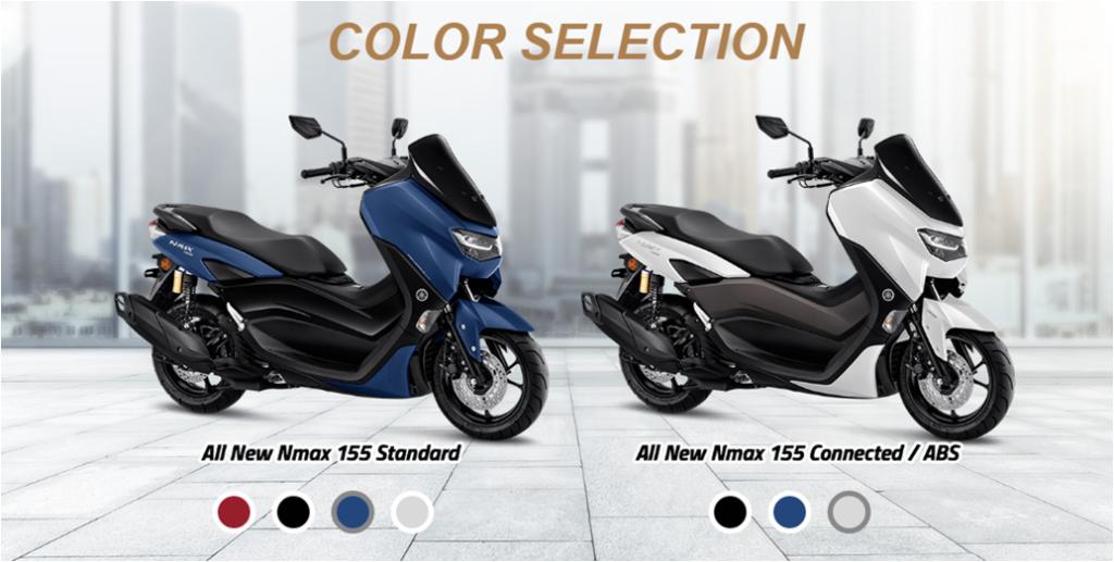 Yamaha-NMAX-155-terbaru-Kenapa-harganya-tidak-langsung-di-publish-pada-saat-peluncurannya-2