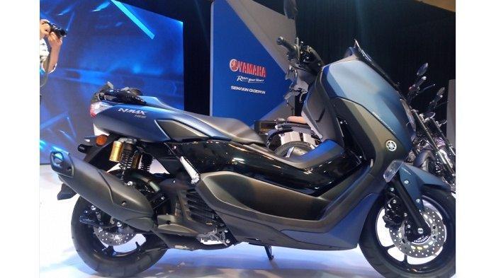 Yamaha-NMAX-155-terbaru-Kenapa-harganya-tidak-langsung-di-publish-pada-saat-peluncurannya3