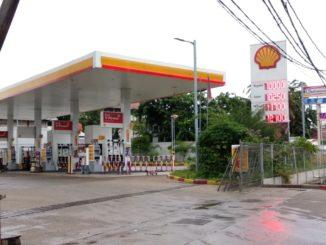 Harga-BBM-Shell-Naik-24-Januari-2020