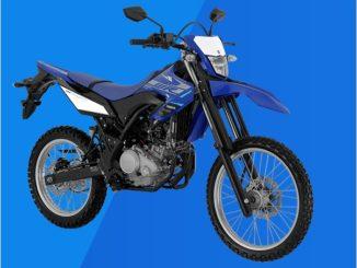 Harga-Yamaha-WR155R-Spesifikasi-dan-Kredit