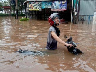 Jangan-Langsung-Hidupkan-Motor-Setelah-Terendam-Banjir