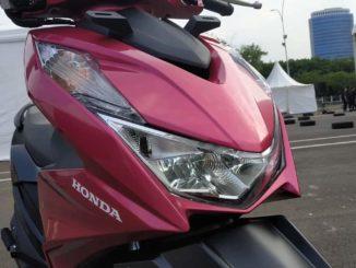 Ternyata-Tangki-All New-Honda-BeAT-Lebih-Besar