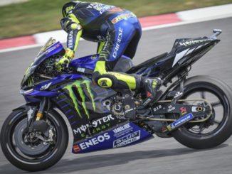 Valentino-Rossi-dan-Maverick-Vinales-ke-Jakarta-4-Februari-2020
