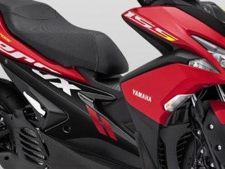 IIMS Motobike Expo 2019 ada KTM Duke Custom Garapan Atenx Katros