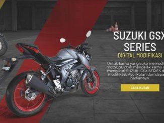 Pemenang-Suzuki-GSX-Series-Digital-Modifikasi-Periode-Pertama-Ini Dia