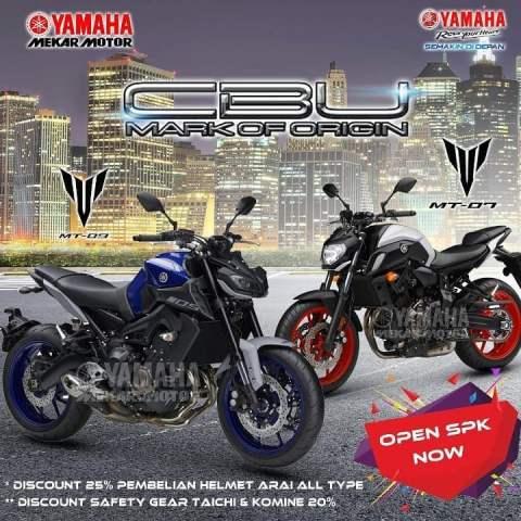 Yamaha-MT-07-dan-MT-09-Tahun 2020-Sudah-Bisa-Dipesan(2)