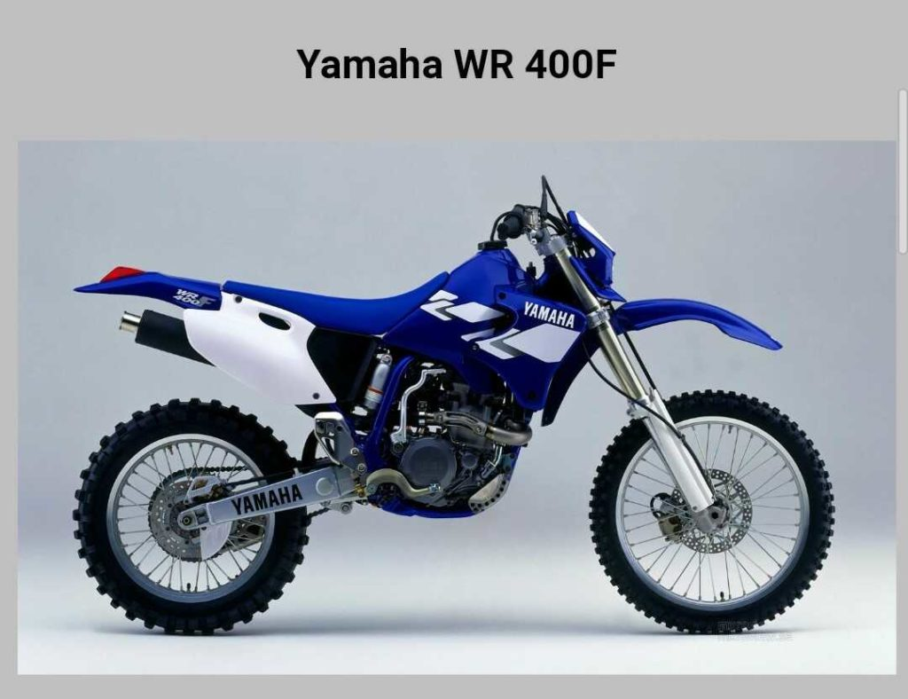 yamaha-wr400-f-berubah-flat-tracker_2