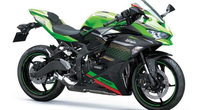 Kawasaki-ZX25R-Terbaru-2020-Ini-Pilihan-Warnanya-compress1