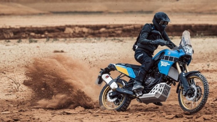 Ada-Gosip-Yamaha-Bikin-Motor-Pesaing-CRF250-Rally