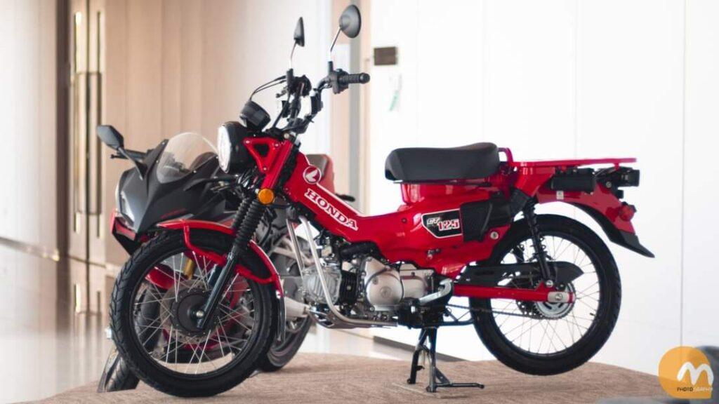 Motor-Honda-CT125-Harga-75-Juta-dan-Foto-Fotonya