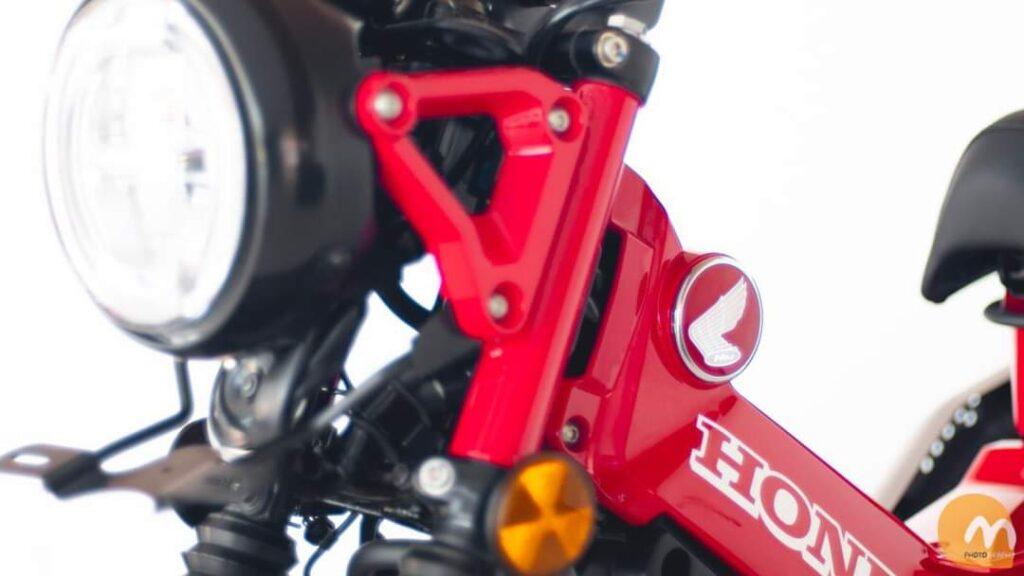 Motor-Honda-CT125-Harga-75-Juta-dan-Foto-Fotonya (2)