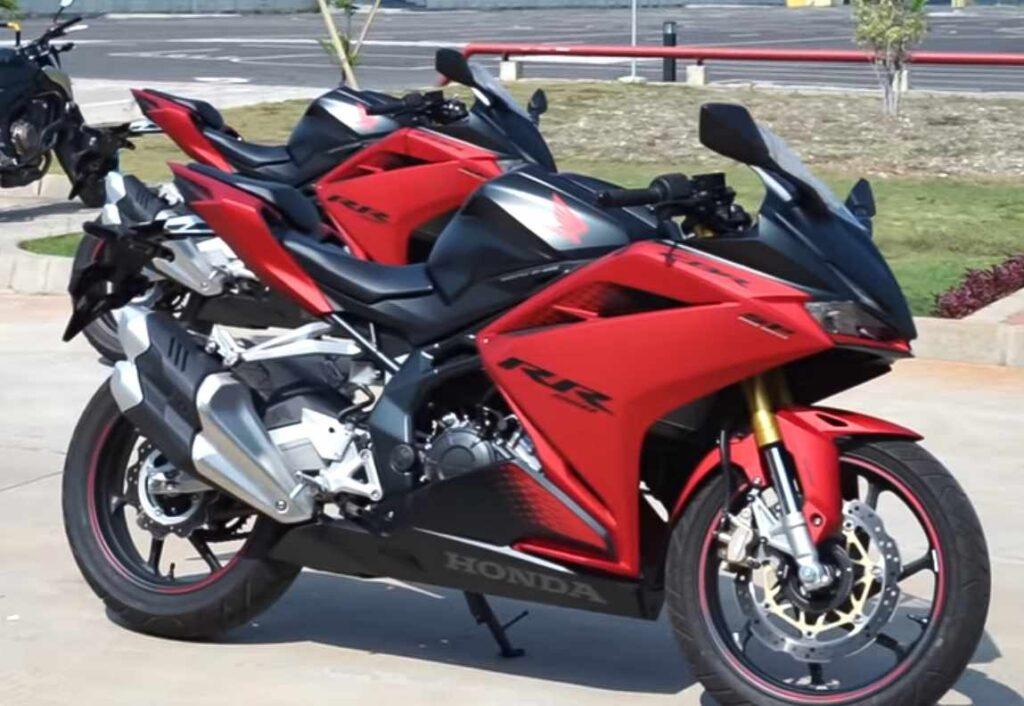 Testimoni-Honda-CBR-250RR-SP-Quick-Shifter-di-Sirkuit