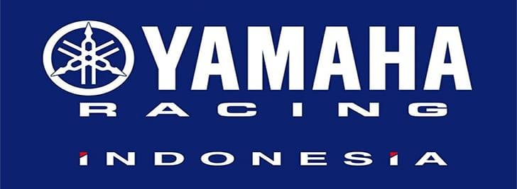 yamaha-banner-april2020