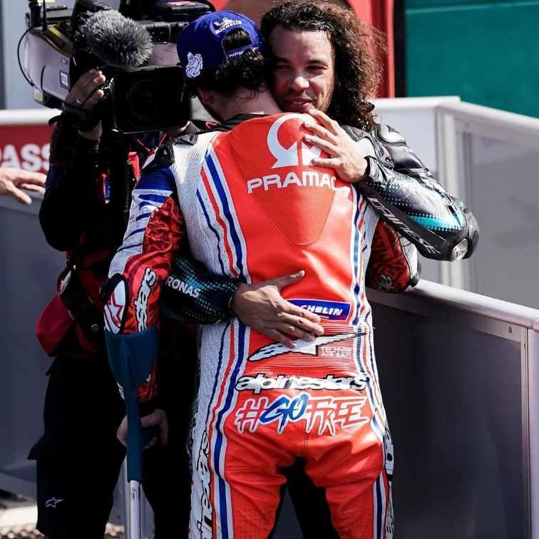 Franco-Morbidelli-Juara-MotoGP-San-Marino-2020 (7)