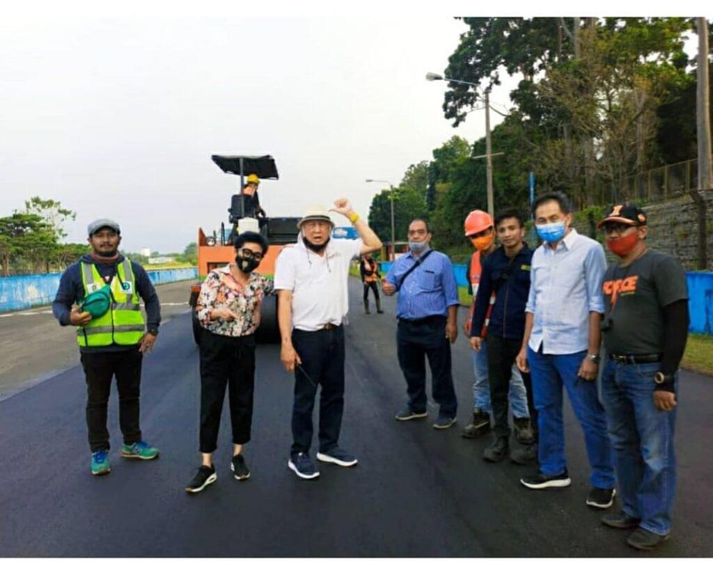 Lintasan-Sentul-International-Circuit-Diaspal-Ulang (3)
