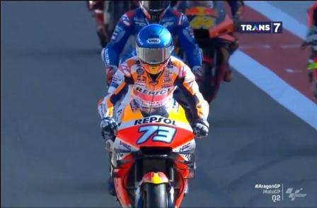 Ada-Dua-Alex-Yang-Berhasil-Finish-Terdepan-Di-MotoGP-Aragon-2020 (2)