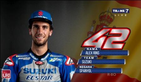 Ada-Dua-Alex-Yang-Berhasil-Finish-Terdepan-Di-MotoGP-Aragon-2020 (3)