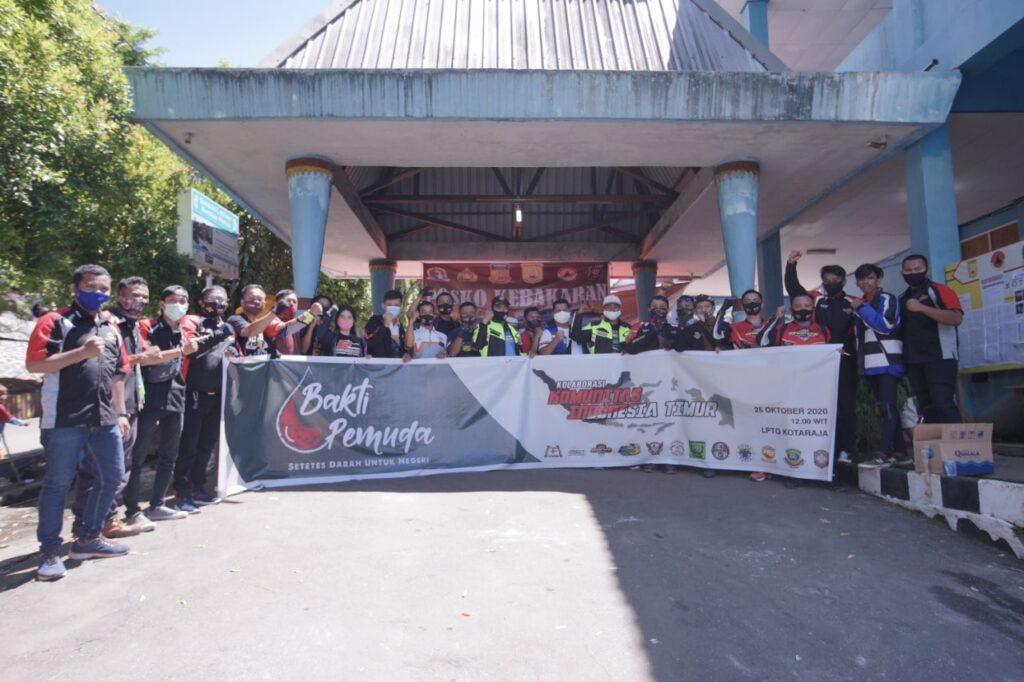 BAKTI-SOSIAL-DI-SELENGGARAKAN-OLEH-KOLABORASI-KOMUNITAS-INDONESIA-TIMUR