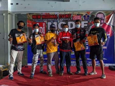 Adi-Pro-Modif-Contest-2020-Di-Mall-Grand-Cakung-Sukses (6)