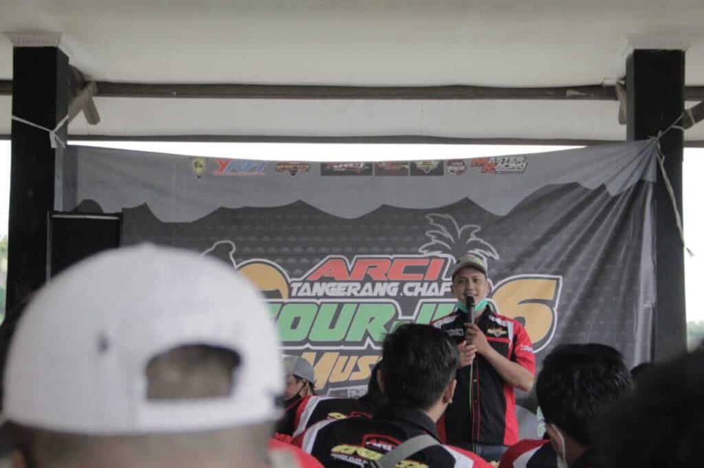 Aerox-155-Riders-Club-Indonesia-(ARCI)-Tangerang-Chapter-Mengadakan-Santunan-dan-Muschap (2)