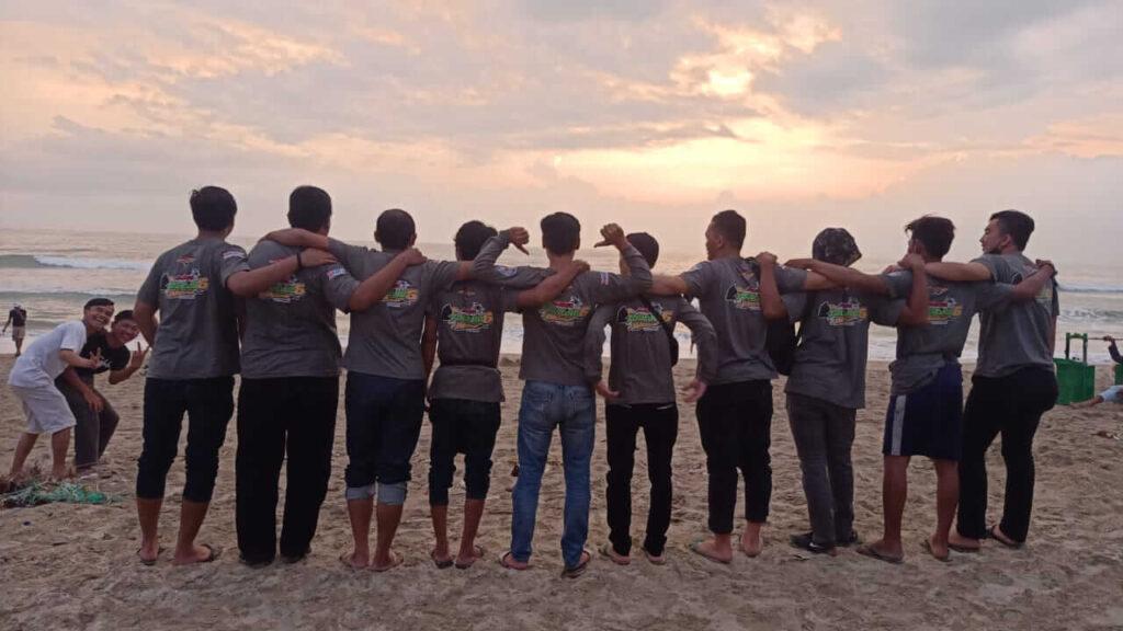 Aerox-155-Riders-Club-Indonesia-(ARCI)-Tangerang-Chapter-Mengadakan-Santunan-dan-Muschap (6)