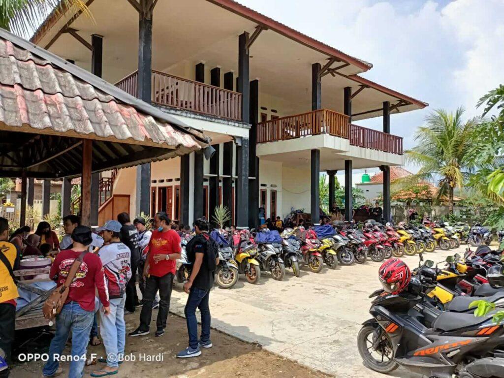 Aerox-155-Riders-Club-Indonesia-(ARCI)-Tangerang-Chapter-Mengadakan-Santunan-dan-Muschap (8)