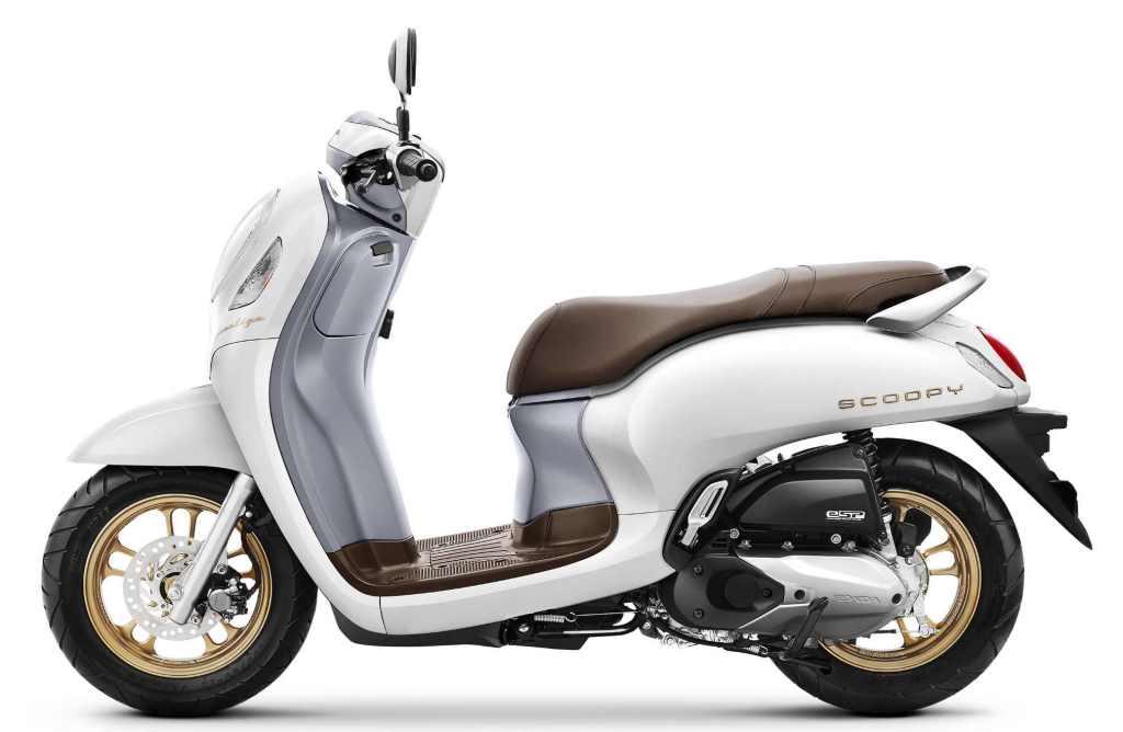 All-New-Honda-Scoopy-Semakin-Cakep-Warnanya-Jadi-Kepengen-Punya (7)