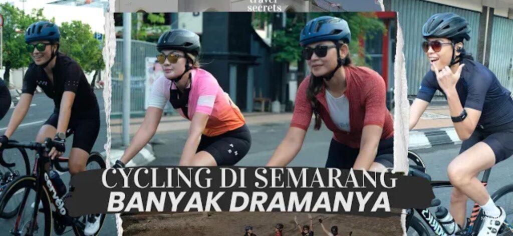Luna-Maya-Goes-Di-Semarang-Banyak-Dramanya (13)