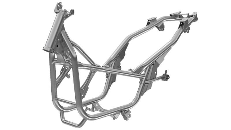 Mesin-Baru-Honda-PCX-160-Kabarnya-Lebih-Oke (2)