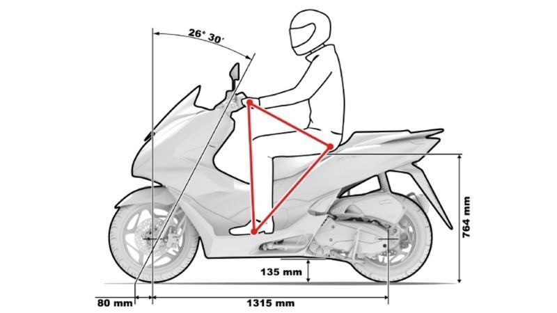 Mesin-Baru-Honda-PCX-160-Kabarnya-Lebih-Oke (3)