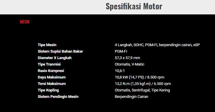Mesin-Baru-Honda-PCX-160-Kabarnya-Lebih-Oke (4)