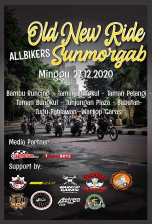 Sunmori-Gabungan-dari-Motorcyle-Enthusiast-Surabaya (2)