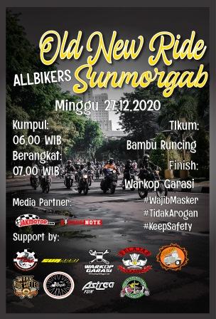 Sunmori-Gabungan-dari-Motorcyle-Enthusiast-Surabaya