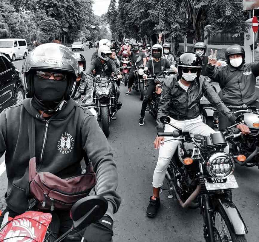 Sunmori-Motorcyle-Enthusiast-WRC-di-Surabaya (5)