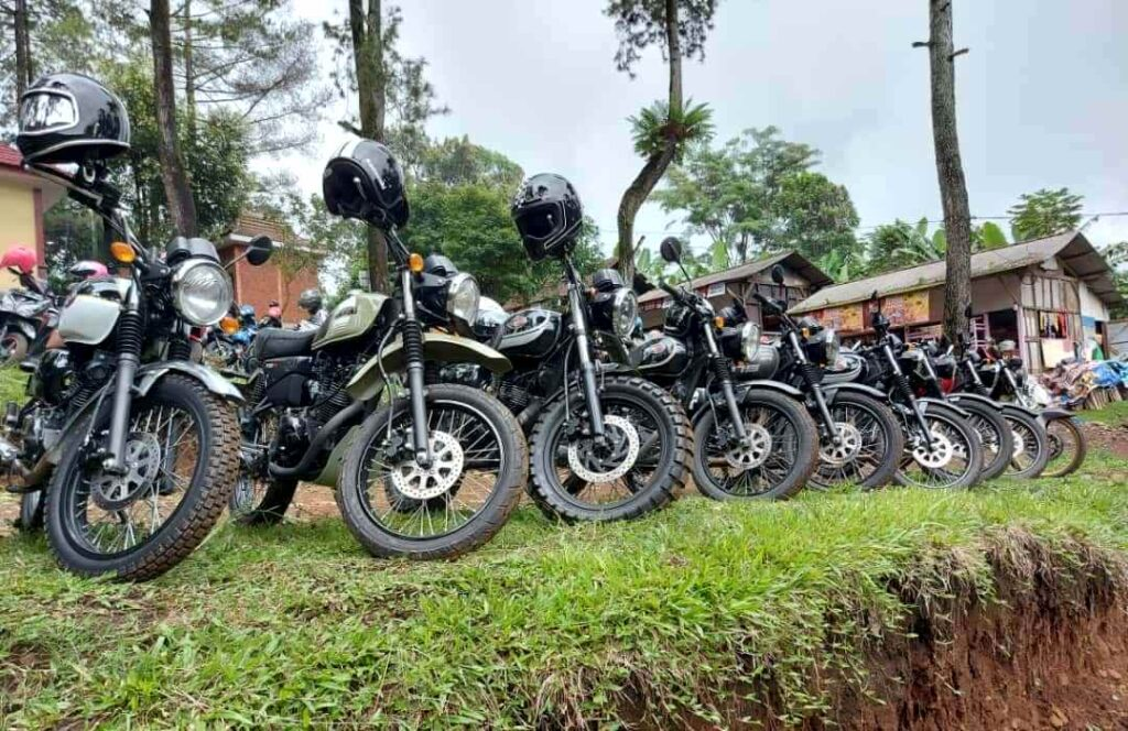 Sunmori-Motorcyle-Enthusiast-WRC-di-Surabaya (9)