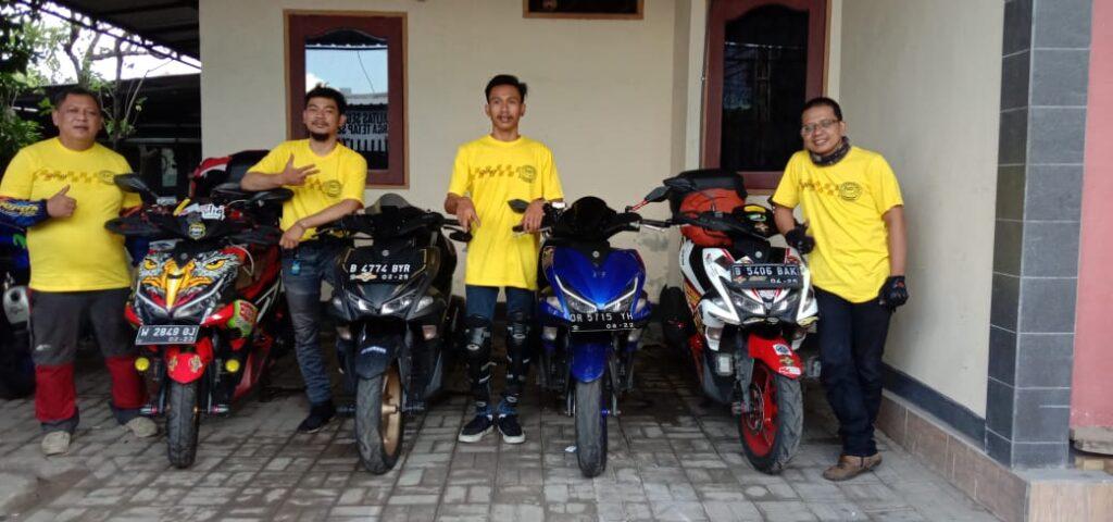 Aerox-155-Riders-Club-Indonesia-(ARCI)-Touring-Ke-Titik-0-Sape-Bima (2)