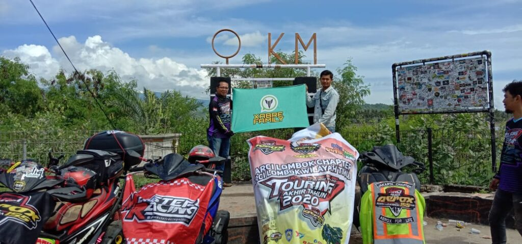 Aerox-155-Riders-Club-Indonesia-(ARCI)-Touring-Ke-Titik-0-Sape-Bima (5)