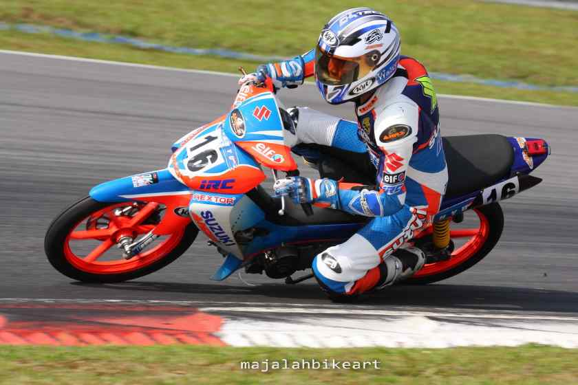 The-Legendary-Kemayoran-Jakarta-Circuit (4)