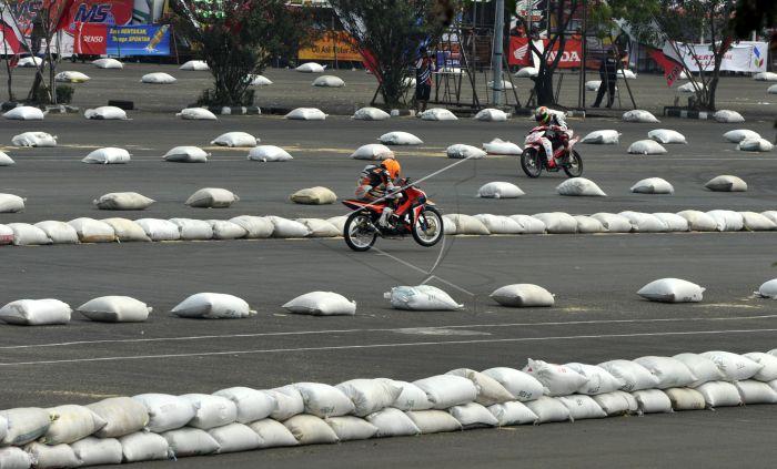 The-Legendary-Kemayoran-Jakarta-Circuit (8)