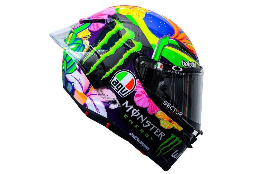 Franco-Morbidelli-Mempersembahkan-Desain-Helm-Baru-di-MotoGP-2021-Qatar.jpg (3)Franco-Morbidelli-Mempersembahkan-Desain-Helm-Baru-di-MotoGP-2021-Qatar.jpg (3)