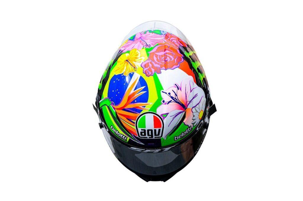 Franco-Morbidelli-Mempersembahkan-Desain-Helm-Baru-di-MotoGP-2021-Qatar.jpg (4)