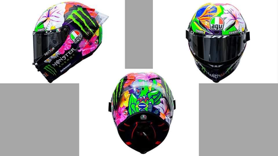 Franco-Morbidelli-Mempersembahkan-Desain-Helm-Baru-di-MotoGP-2021-Qatar.jpg