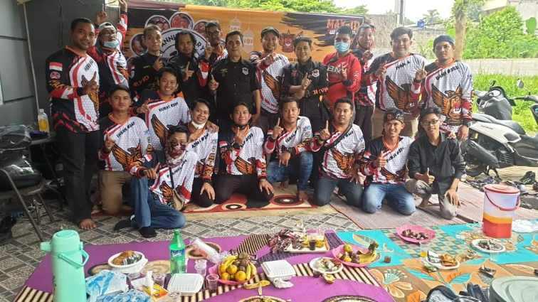 Max-ID-Jakarta-Selatan-Chapter-Merayakan-Anniversary-Pertama-Bersama-Anak-Yatim (2)