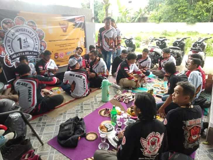 Max-ID-Jakarta-Selatan-Chapter-Merayakan-Anniversary-Pertama-Bersama-Anak-Yatim (3)