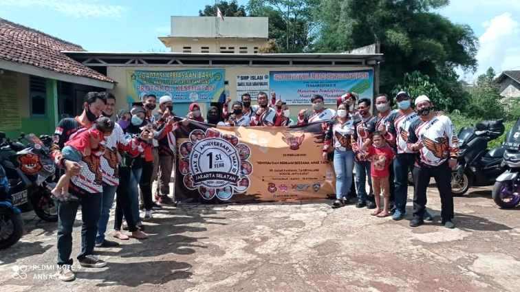 Max-ID-Jakarta-Selatan-Chapter-Merayakan-Anniversary-Pertama-Bersama-Anak-Yatim (4)