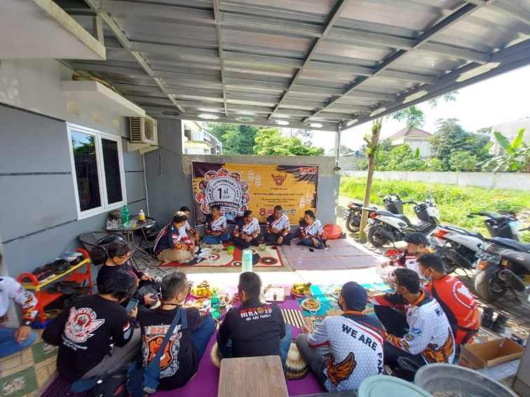 Max-ID-Jakarta-Selatan-Chapter-Merayakan-Anniversary-Pertama-Bersama-Anak-Yatim (5)